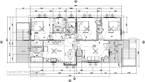 Floor plans and designs containerhomes net for Obtaining blueprints for your home