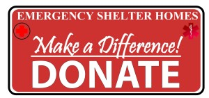 Donate Now Container Homes Emergency