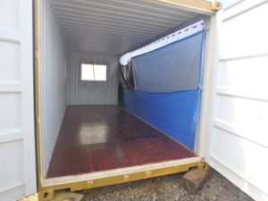 20ft Container Home For Sale Containerhomes Net