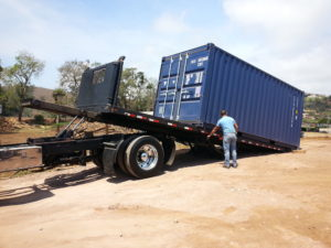3-tilt-truck-20