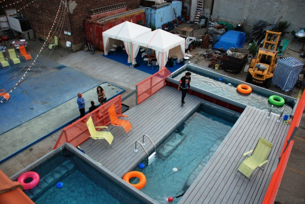 shipping-container-pool