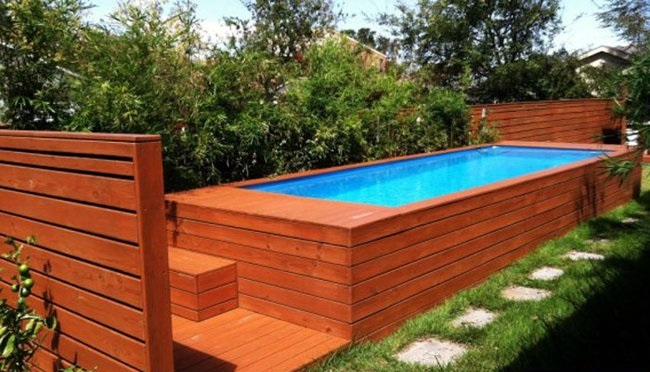 container-pool-2