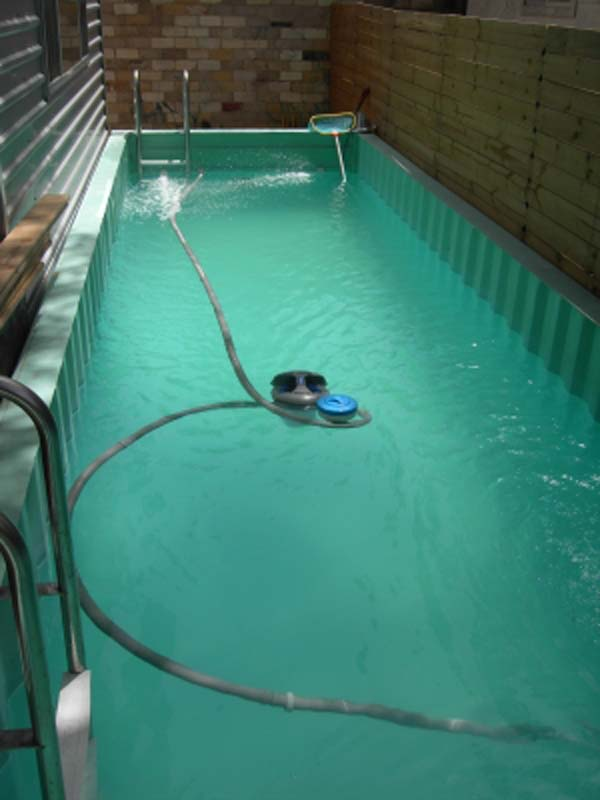 pool-made-from-a-shipping-container